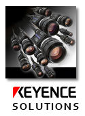 Keyence Software Development Tools by Conquest Consulting LLC